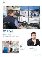 der-Bergische-Unternehmer_0117 - Seite 4