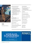 der-Bergische-Unternehmer_0117 - Seite 5