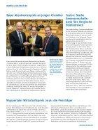 der-Bergische-Unternehmer_0117 - Seite 6