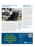 der-Bergische-Unternehmer_0117 - Seite 7