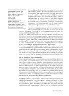 Goldenes Eichenlaub - Seite 5