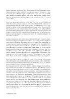 Goldenes Eichenlaub - Seite 6