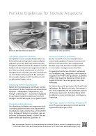 PT-Series_brochure_CH_de - Seite 7