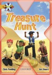Level-09-Treasure-Hunt-SAMPLE