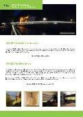 ÖKOLED Katalog Sortiment 2017 - Page 6