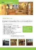 ÖKOLED Katalog Sortiment 2017 - Page 7