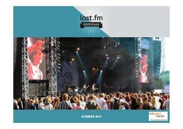 2.) festival event seite - Netpoint Media