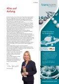 f+h fördern und heben 1-2/2015 - Seite 3