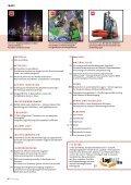 f+h fördern und heben 1-2/2015 - Seite 4