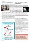 f+h fördern und heben 1-2/2015 - Seite 6