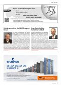 f+h fördern und heben 1-2/2015 - Seite 7
