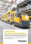 f+h fördern und heben 5/2015 - Seite 2