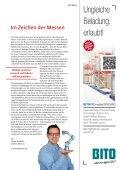 f+h fördern und heben 5/2015 - Seite 3
