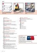 f+h fördern und heben 5/2015 - Seite 4