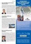 f+h fördern und heben 5/2015 - Seite 5