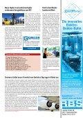 f+h fördern und heben 5/2015 - Seite 7