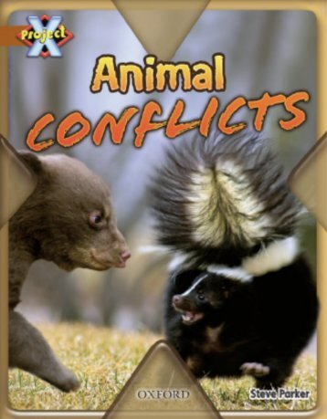 Level-10-Animal-Conflicts-SAMPLE