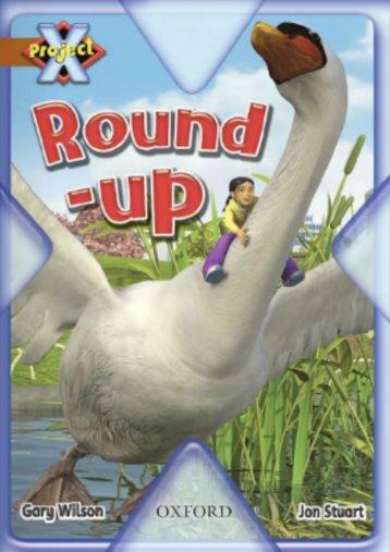 Level-10-Round-Up-SAMPLE