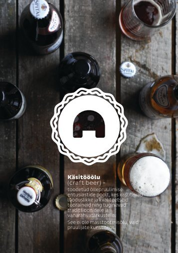 craft beer catalog for web