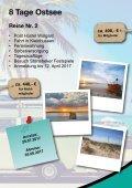 Hobs_Reiseflyer_2017_A5_hoch_8Seiter_E_Bild - Seite 3