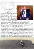 Finanza & Consumo - Page 5