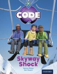 Stage-06-Skyway-Shock-SAMPLE