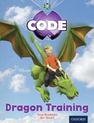 Stage-04-Dragon-Training-SAMPLE