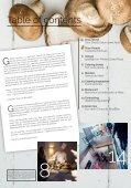 Feuille de Chou - Page 3