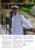 Feuille de Chou - Page 5