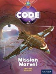 Stage-09-Mission-Marvel-SAMPLE