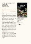Ediciones Siruela - Page 5