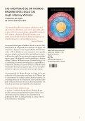 Ediciones Siruela - Page 7