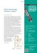 antriebstechnik 8/2015 - Seite 3