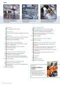 antriebstechnik 8/2015 - Seite 4