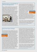 antriebstechnik 8/2015 - Seite 6