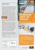 antriebstechnik 8/2015 - Seite 7