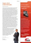 Industrielle Automation 6/2015 - Page 3