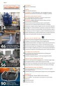 Industrielle Automation 6/2015 - Page 4