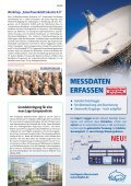 Industrielle Automation 6/2015 - Page 5