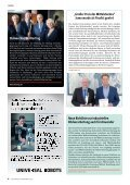 Industrielle Automation 6/2015 - Page 6
