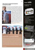 Industrielle Automation 6/2015 - Page 7