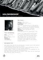 DIY Workshops_Präsi intern - Seite 2