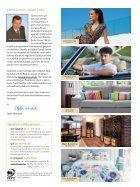 Promondo Frühjahr 2017 - Page 2