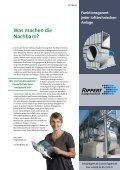 Verfahrenstechnik 9/2015 - Seite 3