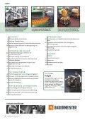 Verfahrenstechnik 9/2015 - Seite 4