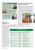 Verfahrenstechnik 9/2015 - Seite 6