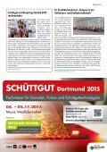 Verfahrenstechnik 9/2015 - Seite 7