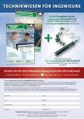 Verfahrenstechnik 11/2015 - Seite 2