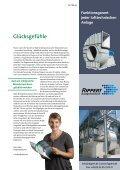Verfahrenstechnik 11/2015 - Seite 3