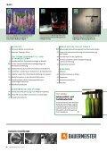 Verfahrenstechnik 11/2015 - Seite 4